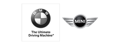 BMW-Dealer-Careers-BMW-Mini-Logo